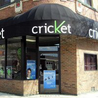 AT&T's Cricket adds 2000 additional retail locations after inking a deal with Aaron's