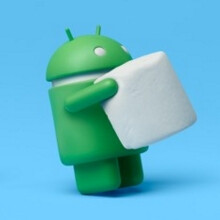 Android 6.0 Marshmallow adoption has doubled since last month