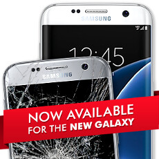Is Phone Insurance Worth It Carriers Vs Applecare Vs Samsung