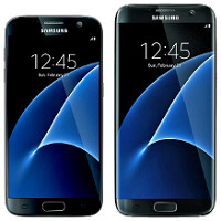 Samsung sees strong growth in Q1 operating profits thanks to the Samsung Galaxy S7/Galaxy S7 edge