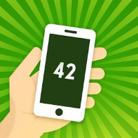 5 Android apps that give you useful and interesting smartphone usage stats