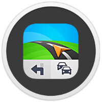Navigation app Sygic giving users Heads-Up Display, Dashcam, and Speed Cameras features for free next week