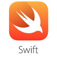 Android may soon support Apple's Swift programming language