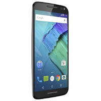 Buy the 32GB Motorola Moto X Pure Edition from Amazon for the same price as the 16GB model