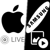 Apple Live Photos vs Samsung Motion Photos: here are the differences