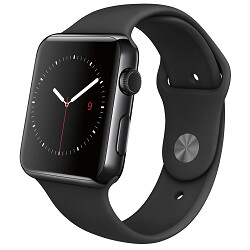 60% of Apple Watch users will buy the next generation model sight unseen