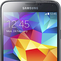 Sprint's Samsung Galaxy S5 starts receiving update to Android 6.0