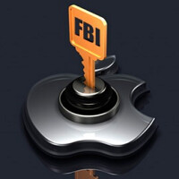 Apple thinks FBI is fibbing about its inability to unlock a drug dealer's iPhone 5s in Brooklyn case