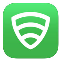 Update to Lookout's iOS app makes sure that you never leave your iPhone behind