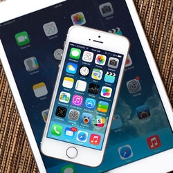 How to save storage on an iPhone or iPad by automatically deleting older messages