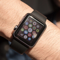Ming-Chi Kuo foresees new Apple Watch release this year, featuring updated hardware but no design refresh