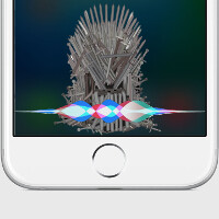 Apple's Siri has been binge-watching Game of Thrones, can't tell if Jon Snow is dead