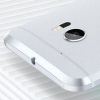 HTC 10: all the official images