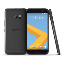 Mystery of the HTC 10 Lifestyle is solved, and yes, it is a phone