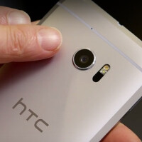 Check out some official HTC 10 video directly from the manufacturer