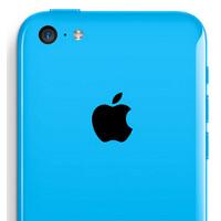 Unknown flaw found by hackers helped the FBI unlock dead terrorist's Apple iPhone 5c