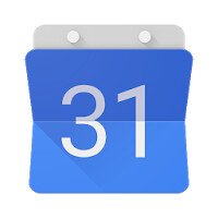 No excuses: Google Calendar update will help you work towards new goals