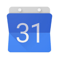 "Google Calendar turns ten years old today with new ""Goals"" feature"