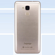 honor 5C specs and images outed ahead of probable late-April launch