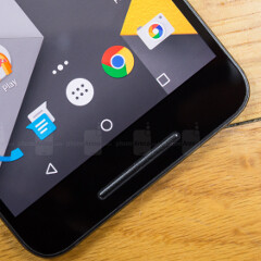 New trademark suggests Huawei is planning its own successor to the Google Nexus 6P