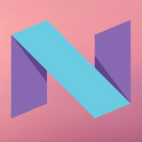 Google publishes .zip update files for the second Android N Developer Preview