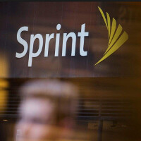 Sprint not rushing into 5G