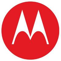 Customers report Motorola support doesn't honor warranties