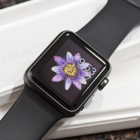 Apple allegedly secures component orders for the next-gen Apple Watch