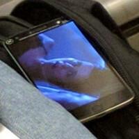 Motorola (Lenovo) Moto G4 Plus apparently coming soon, fingerprint scanner in tow