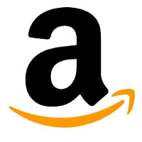 Amazon wants to be your destination for streaming video instead of Netflix