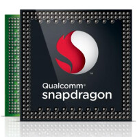 Snapdragon 830 chipset will be supported by Windows 10 Mobile?