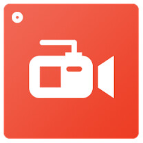 6 free apps for recording screen video on Android (no root)