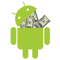 The EU Commission could fine Google $7.45 billion for pre-loading its apps on Android smartphones
