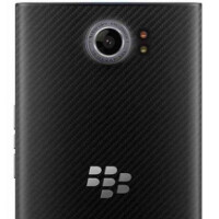 Unlocked BlackBerry Priv with AT&T branding is priced at $450 for a $200 price cut