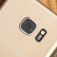 "Samsung working on a 18-24MP camera with large 1/1.7"" sensor and f/1.4 lens? Rumor says ""yes"""