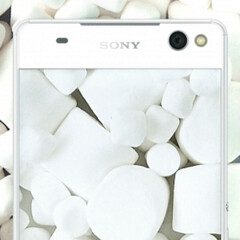 Sony updates almost all Xperia Z2 and Z3 series devices to Android 6.0.1 Marshmallow