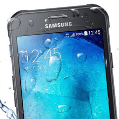 Samsung's new Galaxy XCover 3 Value Edition is a rugged, inexpensive Marshmallow handset