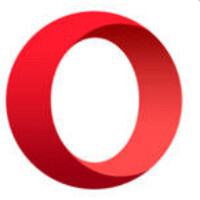 For now, don't expect new features for the Windows Phone version of Opera Mini