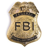 FBI: Farook's phone turns up important data to help the investigation