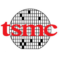 Apple's processor maker TSMC prepping 7nm chipsets for select customers