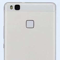 Huawei P9 Lite is completely outed via TENAA certification