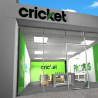 First pre-paid Windows 10 Mobile device, the Microsoft Lumia 650, comes to Cricket May 5th (UPDATE)