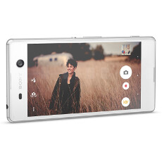 Sony Xperia M Ultra with dual 23 MP camera and 16 MP selfie shooter tipped