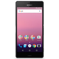 For the first time ever Android Developer Preview available for a non-Nexus device: Xperia Z3 owners can try N now!