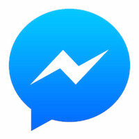 Facebook Messenger update adds support for group calls with up to 50 recipients
