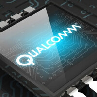 Qualcomm CEO hints at new modem for Apple iPhone 7
