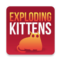 Exploding Kittens finally brings its fun to Android