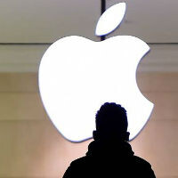 Reported Apple infighting leading to management leaving