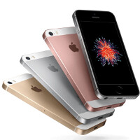 Xiaomi, Huawei and other manufacturers are feeling the heat from the Apple iPhone SE