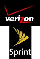 """National T.V. watchdog asks Sprint Nextel to stop making """"most dependable"""" claim on ads"""